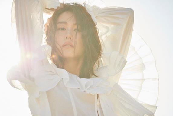 桐谷 美玲 出産 予定 日